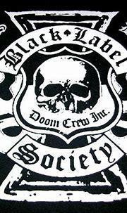 10 Latest Black Label Society Wallpaper FULL HD 1920×1080 ...