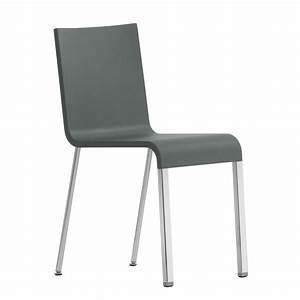 Vitra Stühle Outlet : vitra stuhl 03 im wohndesign shop entdecken ~ Eleganceandgraceweddings.com Haus und Dekorationen