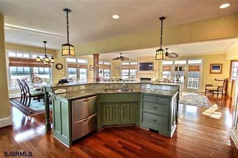 images unusual shaped kitchen islands alinea designs
