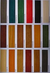 Farbe Holz Aussen Test : mahagoni farbe holz wie viel farbe unterschied zwischen cherry mahagoni holz with mahagoni ~ Orissabook.com Haus und Dekorationen