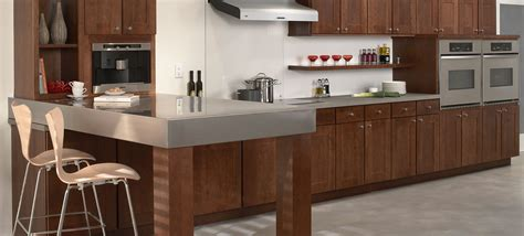 Mid Continent Cabinets Catalog by Cabinetry Niece Lumber