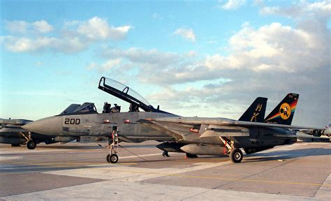 F14 Tomcatmegapost Taringa