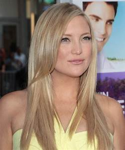 Kate Hudson Hairstyles in 2018