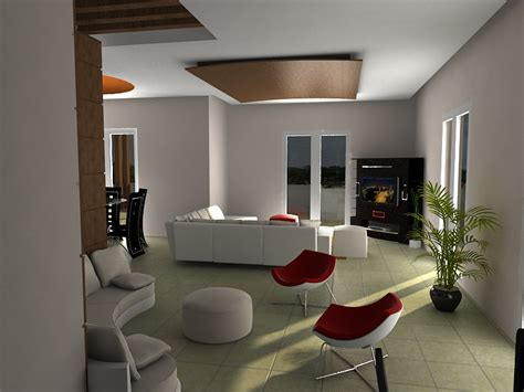 architectural drafting outsourcing cad services