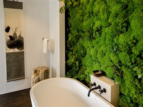 bathroom wall ideas modern bathroom design ideas pictures tips from hgtv