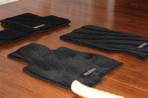 infiniti g37 floor mats 2012 for sale premium coupe floor mats myg37