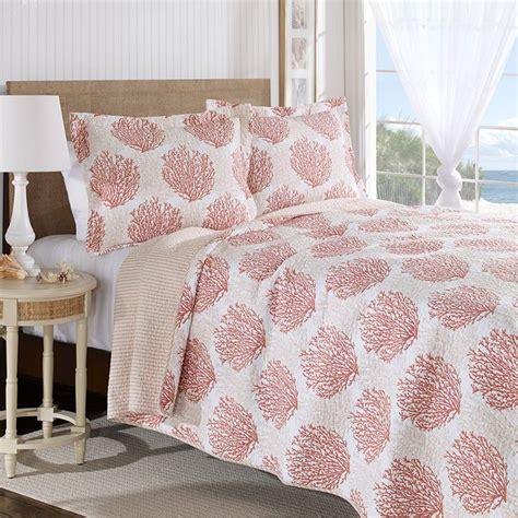 Bedroom Sets Gold Coast