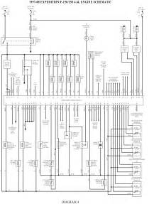 ford f wiring schematic image wiring similiar 1997 f150 schematics keywords on 1997 ford f150 wiring schematic