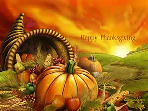 Books About Pumpkins In Spanish thanksgiving day wallpapers thanksgiving day pics