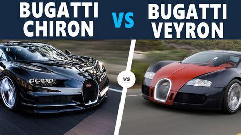 Lego technic bugatti chiron is a thing of beauty. bugatti chiron vs veyron - YouTube