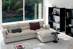 100 home furniture manufacturers in mumbai browse With home furniture online in mumbai