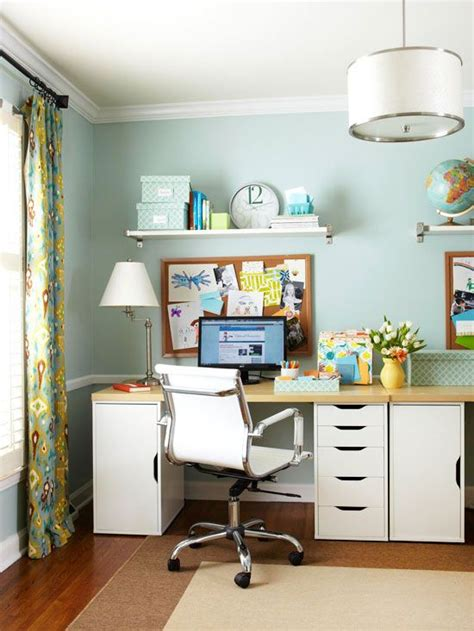 ikea office storage solutions 112 best ikea alex images on pinterest desks bedrooms and build a desk
