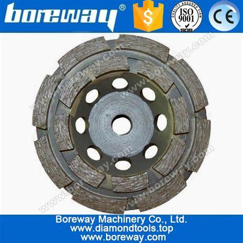 cutting discs sanding wheels aluminum oxide grinding wheel