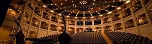 Salle De Sport Albertville : salles de spectacles ville d 39 albertville ~ Dailycaller-alerts.com Idées de Décoration