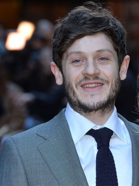 iwan rheon admits hed happily follow suit