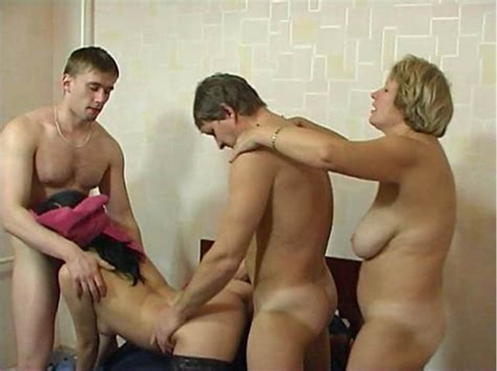 #Country #Milf #Group #Fuck #Slutload