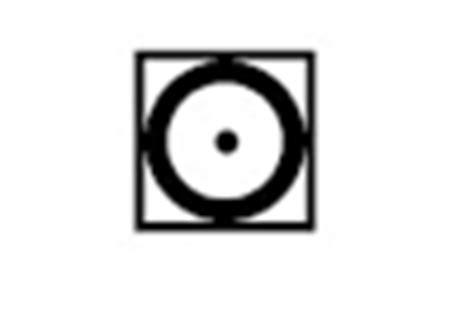symbole interdiction seche linge symboles de lavage