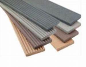 Wpc Platten Günstig : wpc flachleiste 10 x 80mm dunkelgrau 2900mm g nstig neu kaufen ~ Orissabook.com Haus und Dekorationen