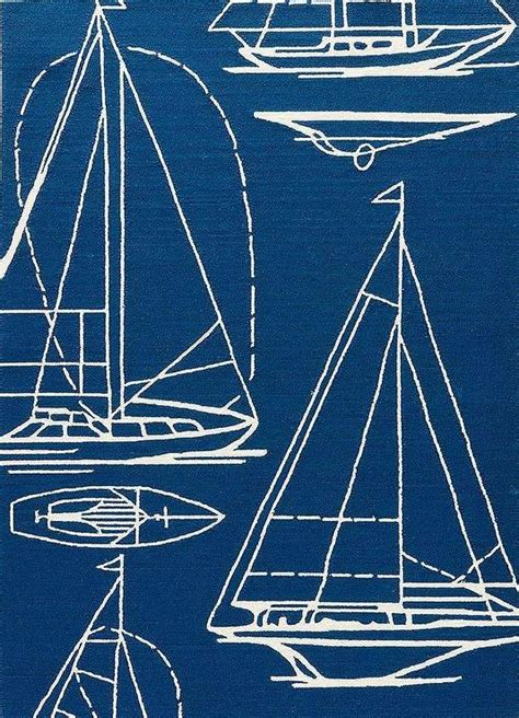 nautical rugs for boats rugs for boats roselawnlutheran
