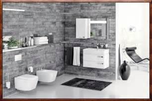badezimmer fliesen legen badezimmer fliesen hellgrau zuhause dekoration ideen