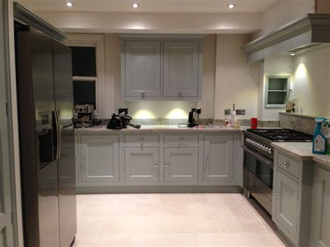 farrow and kitchen ideas 26 best images about kitchen colours on pinterest grey diners and cabinets