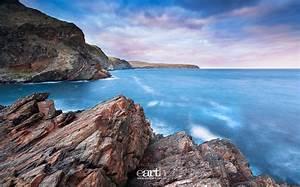 Second, Valley, South, Australia, Facebook, Com