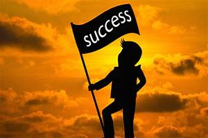 It's Not All About Money: 5 Ways to Redefine Success