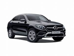 Mercedes Glc Coupe Leasing : mercedes benz glc coupe 250 4matic sport auto car ~ Jslefanu.com Haus und Dekorationen