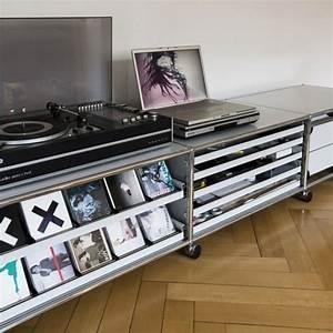 Usm Haller ähnlich : cd einsatz von usm haller stoll online shop ~ Watch28wear.com Haus und Dekorationen