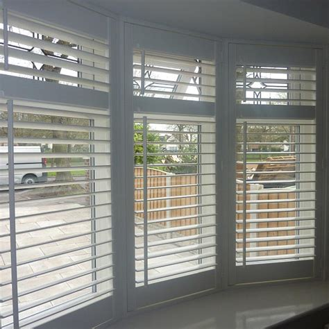wooden shutters martin brothers curtains  blinds