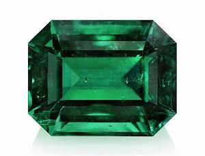 Emeralds are hot on the red carpet | Emerald cut, Emeralds ...