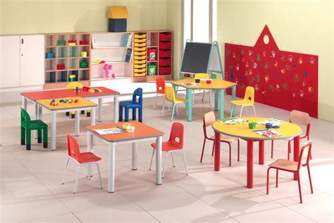 bureau d ecole mobilier ecole maternelle montpellier 34 nîmes 30 béziers