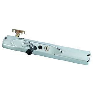 whitco awning window chain winder black access hardware door hardware