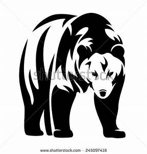 39 best Tattoo - Animal Designs images on Pinterest ...