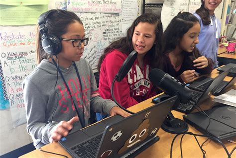 3 Ways Teachers Build Student-Centered Learning Environments