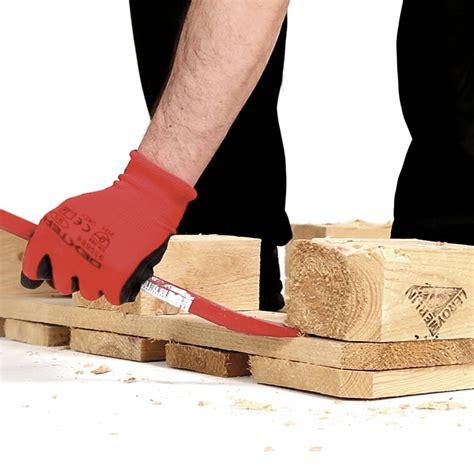 costruire una panchina in legno come costruire un divano con i pallet cose di casa
