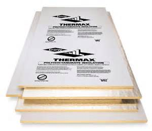 dow thermax
