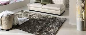 teppiche barbara becker das beste aus wohndesign und With balkon teppich mit barbara becker tapete federn