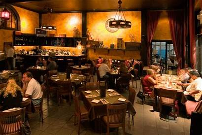 Miami Restaurants Beach Florida Slideshow Destinations Courtesy