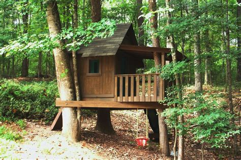 designs for tree houses tree houses for kids tree house opera evocata ideas for grandchildren pinterest tree