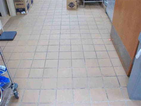 saltillo tile cleaner home depot quarry tiles grey temasistemi net