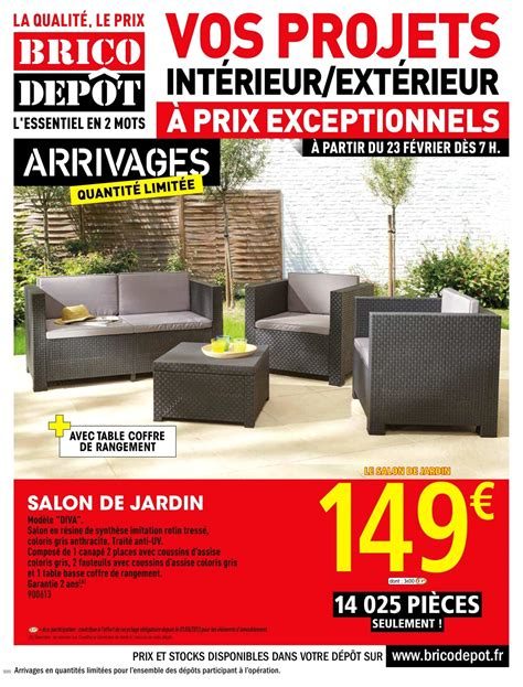 Best Salon De Jardin Resine De Synthese Contemporary - Awesome Interior Home - satellite-delight.us