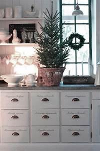 Kunstschnee Für Draußen : ein weihnachtsbaum f r alle f lle sweet home ~ Kayakingforconservation.com Haus und Dekorationen