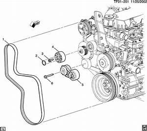Chevy Kodiak 6500 Wiring Diagrams : 2004 2008 topkick kodiak 6500 7500 8500 6 cyl 7 8l belt ~ A.2002-acura-tl-radio.info Haus und Dekorationen
