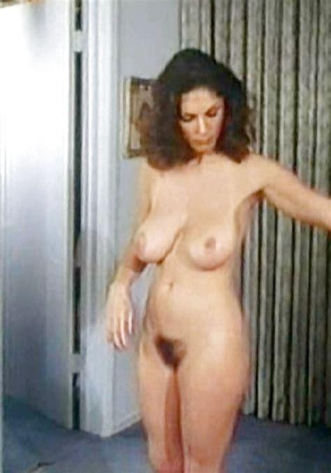 vintage porn star kay parker 1 17 pics