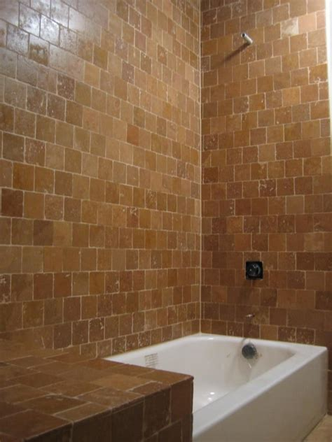 home depot bathroom tile designs bathroom tub shower tile ideas stainless steel shower
