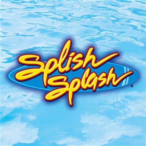 season pass details splish splash