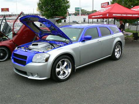 Cost Of Chrysler 300 by What Do Quality Custom Paint Cost Chrysler 300c