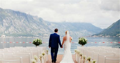 How To Make Your Destination Wedding Affordable!