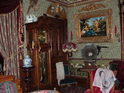 abigails elegant victorian mansion historic lodging